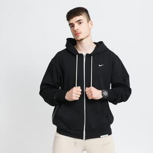 Nike M NK Dri-Fit Standard Issue Full-Zip Hoodie