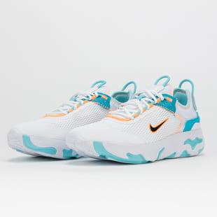 Nike React Live GS