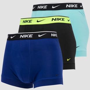 Nike Trunk 3er-Pack