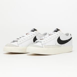 Nike W Blazer '77