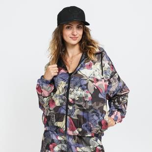 Nike W NSW Femme Jacket Woven