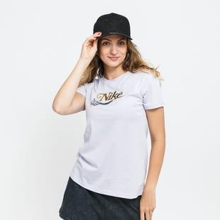 Nike W NSW Tee Femme