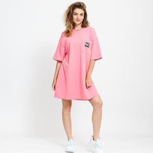 Nike W NSW Wash Dress