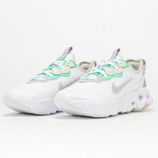 Nike W React Art3mis