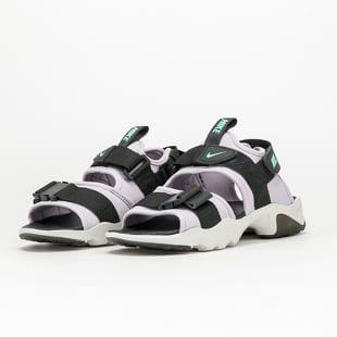 Nike WMNS Cayon Sandal