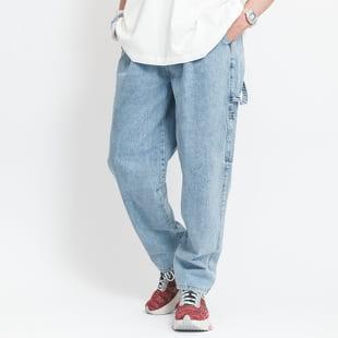 PREACH Oversized Denim Pants