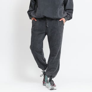 PREACH Oversized Sweatpants