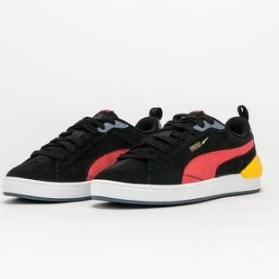 Puma Suede Bloc