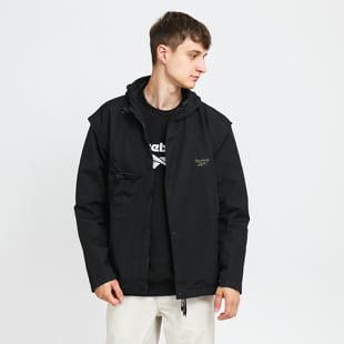 Reebok CL Camping Jacket