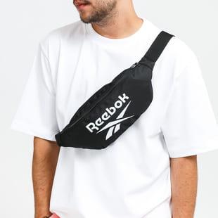 Reebok CL FO Waistbag
