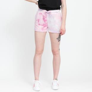 Roxy Magic Hour Shorts
