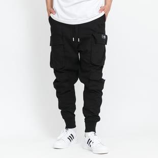 Sixth June New Cargo Pants