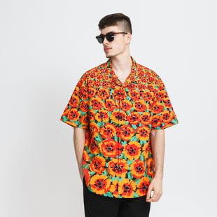Stüssy Poppy Shirt