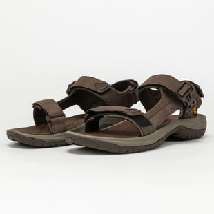 Teva M'S Tanway Leather