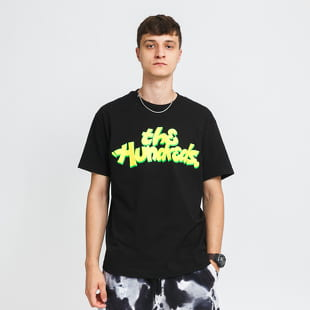 The Hundreds Busy Tee