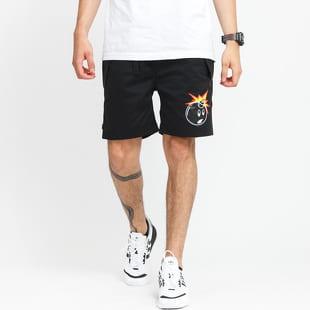 The Hundreds Mayday Shorts