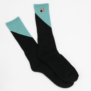 The Hundreds Reflex Socks