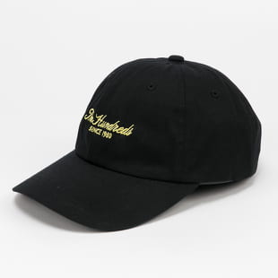 The Hundreds Rich Dad Hat