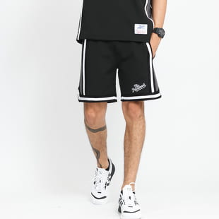 The Hundreds Zone Basketball Shorts