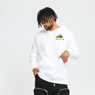 The North Face M 3yama Hoodie