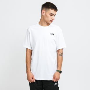 The North Face M 3yama SS Tee