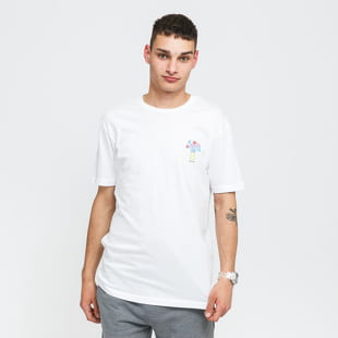 The Quiet Life Bryant Premium T-Shirt