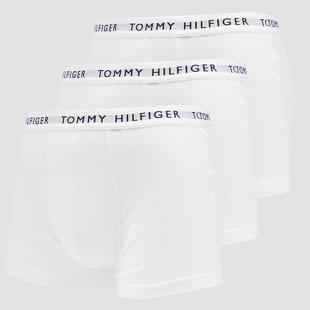 Tommy Hilfiger 3 Pack Trunk C/O