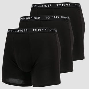 Tommy Hilfiger 3Pack Boxer Brief