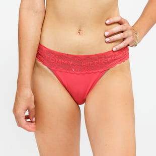Tommy Hilfiger 3Pack Thong