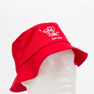 Urban Classics Bad Boy Bucket Hat