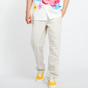 Vans MN Authentic Chino Relaxed Trousers