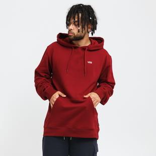 Vans MN Basic Pullover