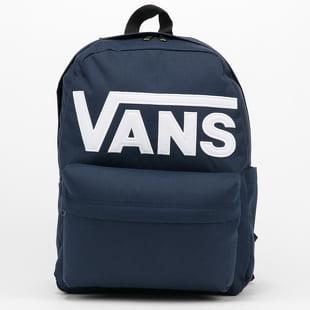 Vans MN Old Skool Drop