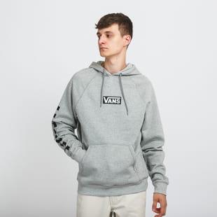 Vans MN Versa Standard Hoodie