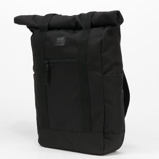 Vans WM All Around Backpack