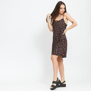 Vans WM Covered Ditsy Woven Dress