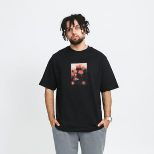 Wasted Paris Piece Of Mind Tee