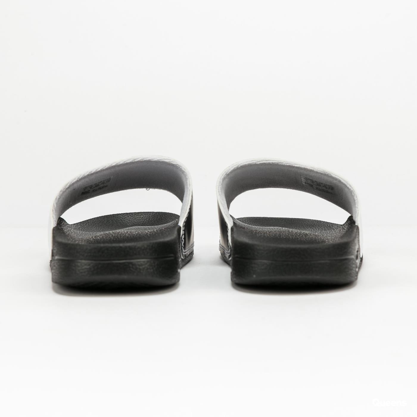 adidas Originals Adilette Lite W ftwwht / cblack / ftwwht