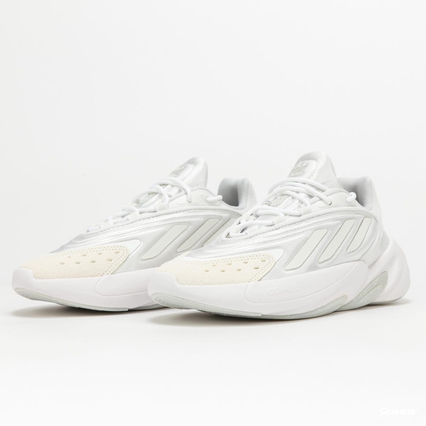 adidas Originals Ozelia W ftwwht / ftwwht / crywht