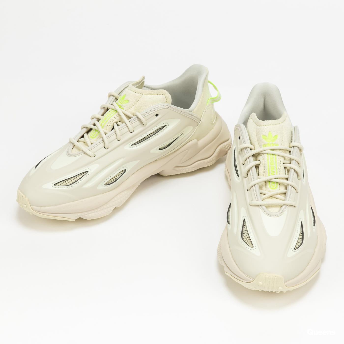 adidas Originals Ozweego Celox W talc / sand / siggnr
