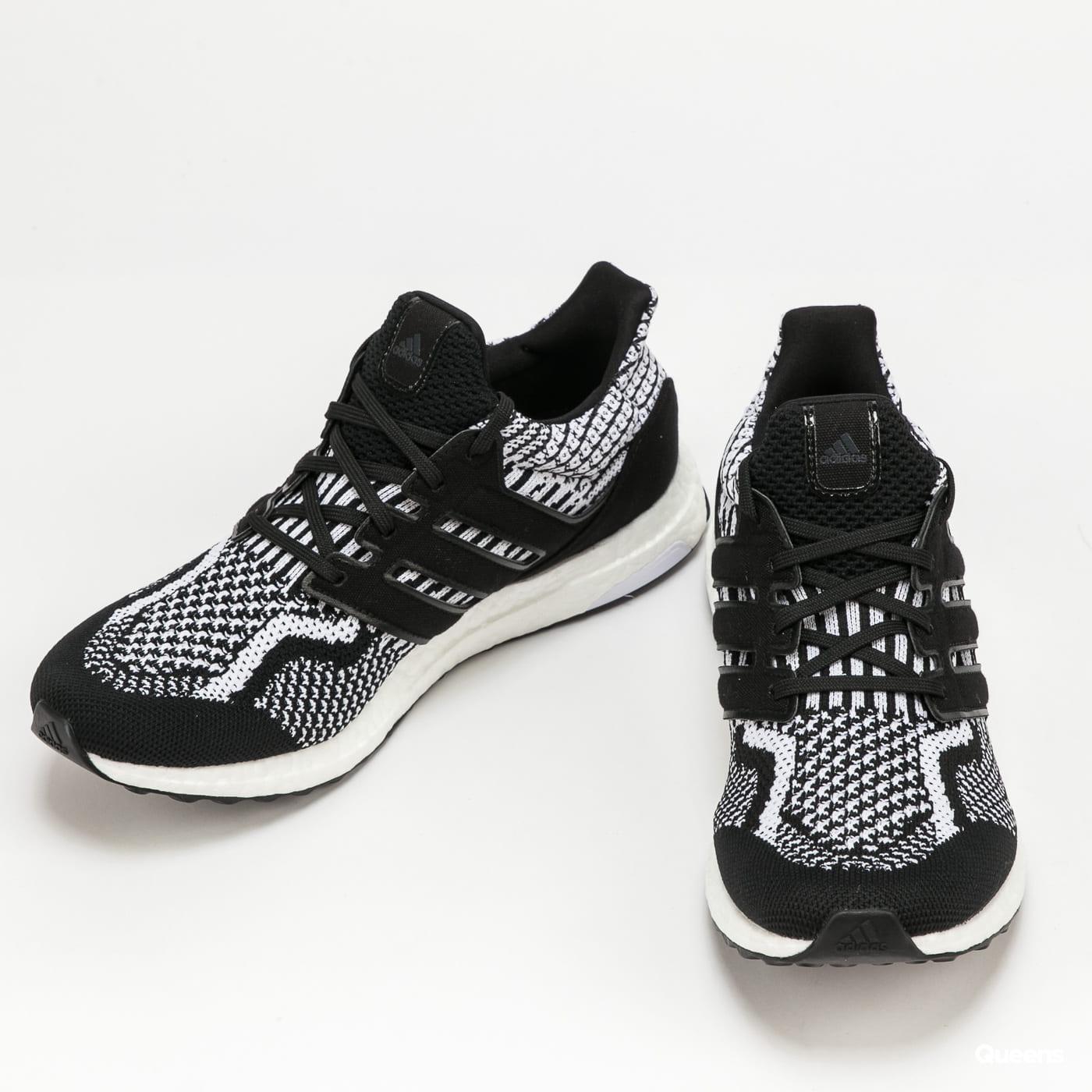 adidas Performance Ultraboost 5.0 DNA