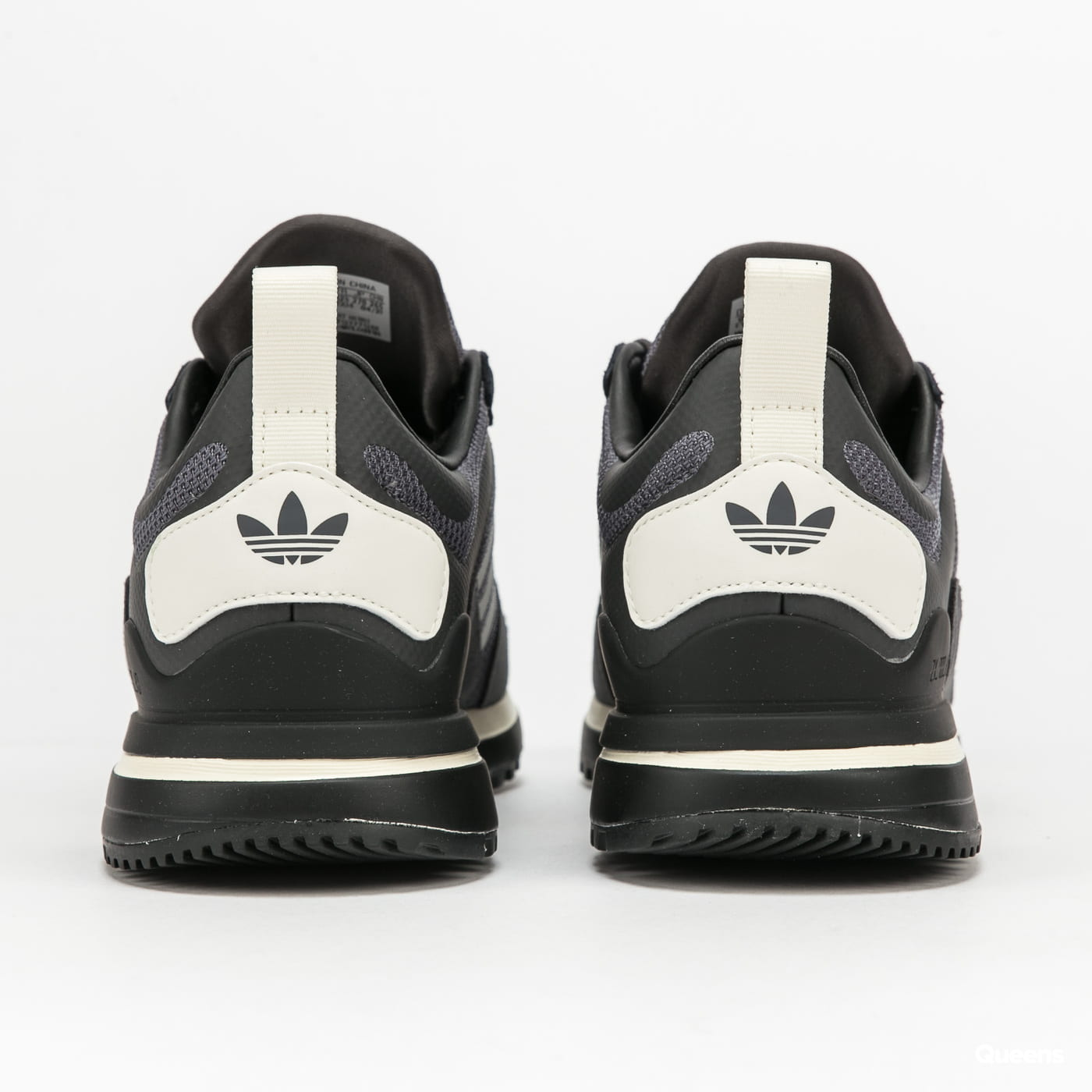 adidas Originals ZX 700 HD gresix / owhite / grefou