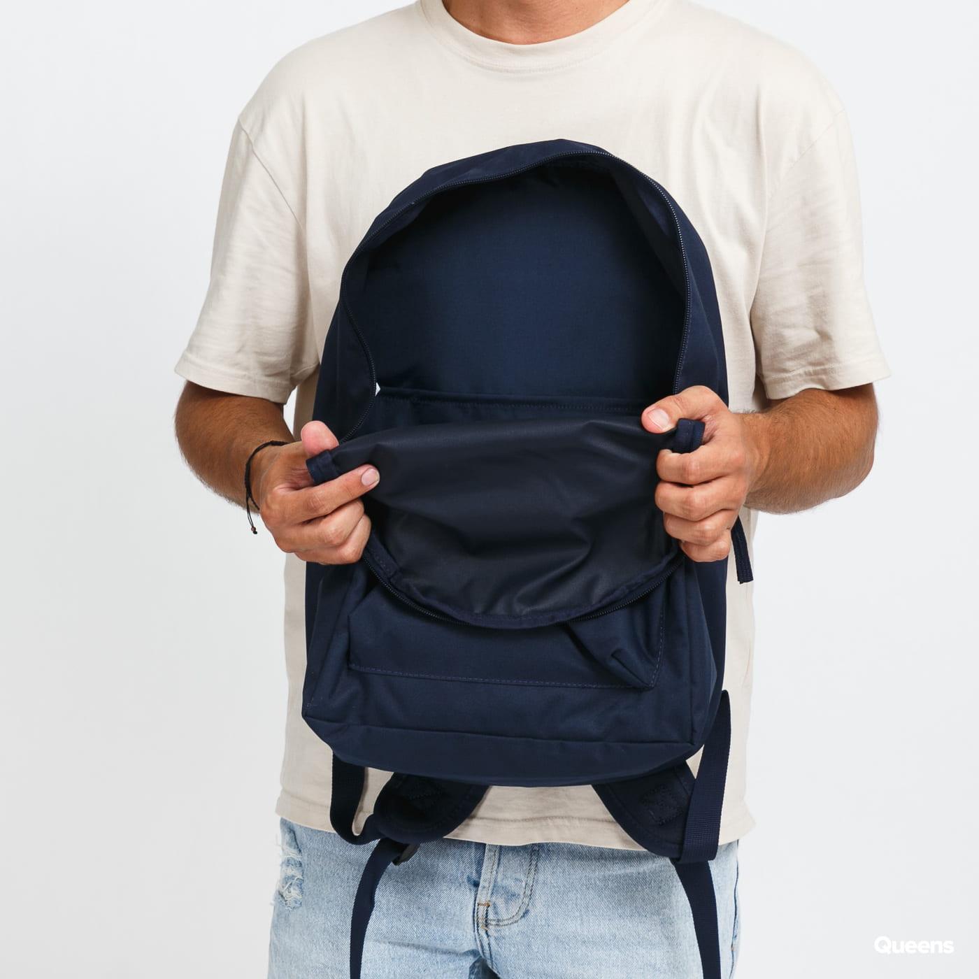 Nike NK Heritage Backpack navy