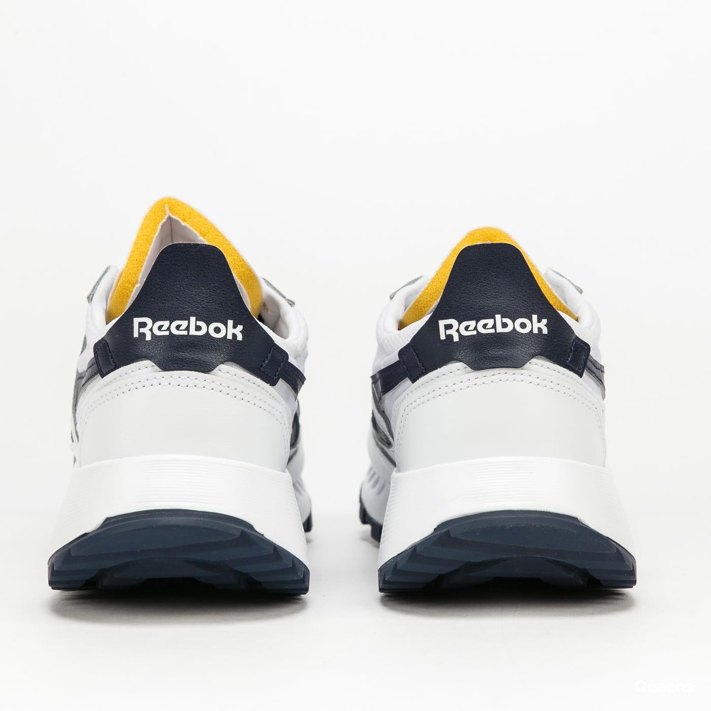 Reebok Classic Legacy ftwwht / vecnav / ftwwht