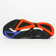 adidas Performance X9000L4 M cblack / cblack / pulaqu