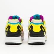 adidas Originals ZX 8000 cbrown / ftwwht / crywht