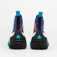 Converse Converse x Space Jam Run Star Motion HI condor / white / black