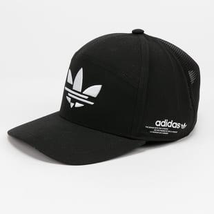 adidas Originals AC Bold Snapback