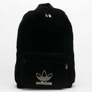 adidas Originals ADI Velvet Backpack