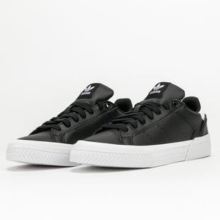 adidas Originals Court Tourino W